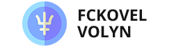 fckovel-volyn.com.ua